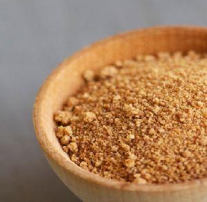 Organic Palm Sugar