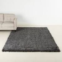 : Home furnishing & floor covering