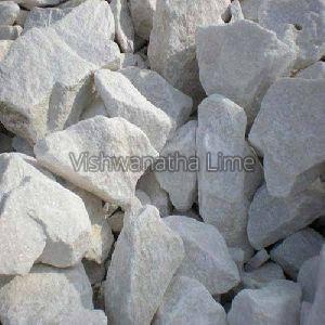 Levigated Limestone Lumps