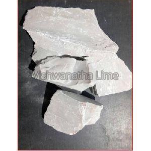 Refractory Limestone Lumps