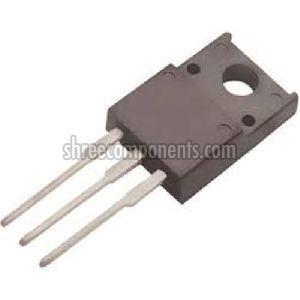 Bipolar Transistor