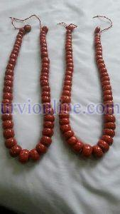 Designer Beaded Necklace