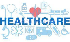 Health Care Policies Services