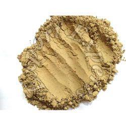 Gaur Dust Powder