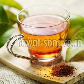 Anti Constipation Tea