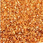 Dehydrated Toasted Onion Granules