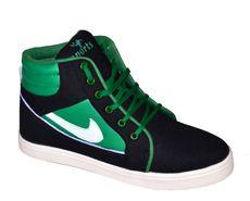 Modern Formal Shoes