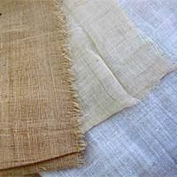 Cotton Khadi Fabric