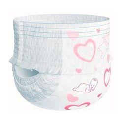 Baby Diaper Pants