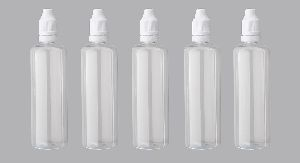 Pet Empty Bottles