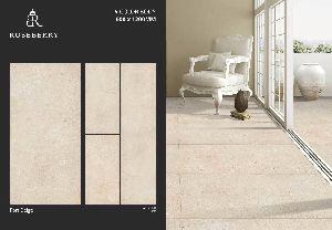 600x1200 Mm Color Body Floor Tiles