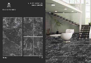 600x1200 Mm Dusky Glamour Floor Tiles