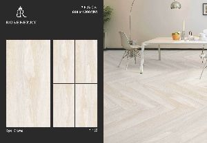 600x1200 Mm Fusion Floor Tiles