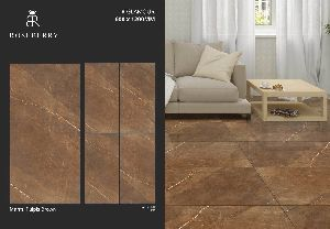 600x1200 Mm Glamour Floor Tiles