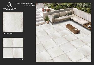 600x600 Mm Colour Body Matt Floor Tiles