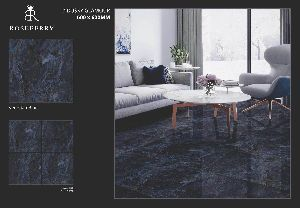 600x600 Mm Dusky Glamour Floor Tiles