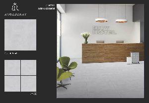 600x600 Mm Matt Finish Floor Tiles