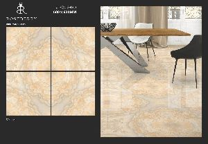 600x600 Mm Polished Floor Tiles