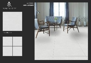 600x600 Mm Rotto Floor Tiles