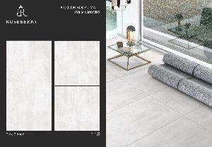 750x1500 Mm Color Body Matt Finish Floor Tiles