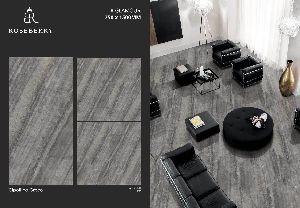 750x1500 Mm Glamour Floor Tiles