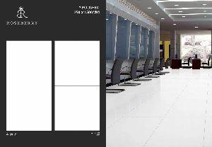 750x1500 Mm Polished Floor Tiles