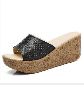78098e09fe8c High Heel Slippers - Manufacturers