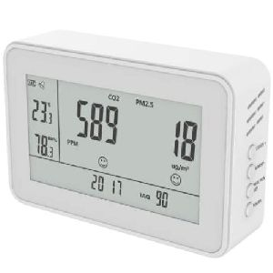 500 Indoor Air Quality Monitor