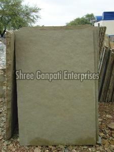 Natural Brown Kota Stone Tiles
