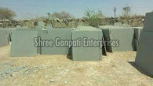 Natural Grey Kota Stone Tiles