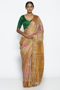 e6cd75f3e6 Silk Saree in Karnataka - Manufacturers and Suppliers India