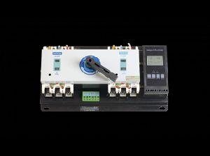 Automatic Switch EQ1