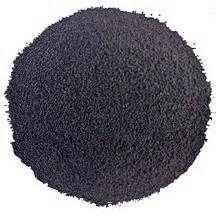 Prakash Tea Powder