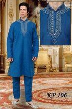 Fancy Kurta Salwar For Men
