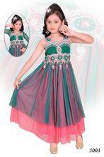 Fancy Lehenga Choli Chaniya Choli For Girl