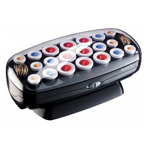 Hair Setters Rollers