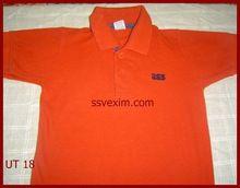 Designer Polo T-shirt For Men