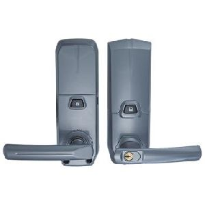 Biometric Locks Manufacturers Suppliers Amp Exporters In