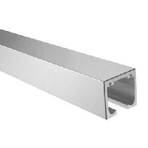 Sliding Door Track Supplier on