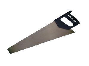Wooden Saw