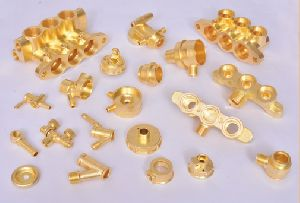 Agricultural Sprayer Parts & Garden Fittings
