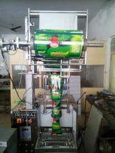 Pneumatic Cupfiller Packing Machine
