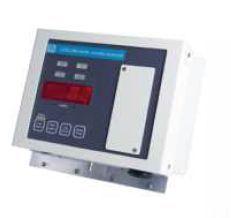 Ludlum Digital Area Monitor