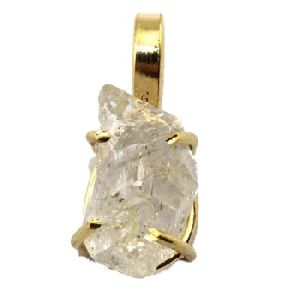 Crystal Pendant For Necklace