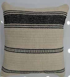 Handloom Cushion Cover
