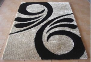 shaggy polyestor carpets