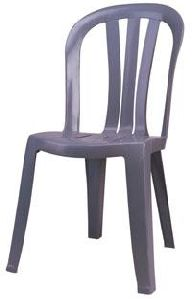 Baroness Dining Chair