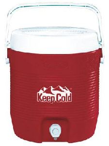 Keepcold Small Coolers
