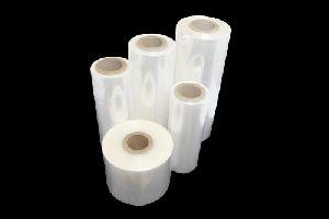 Plastic Shrrink Film