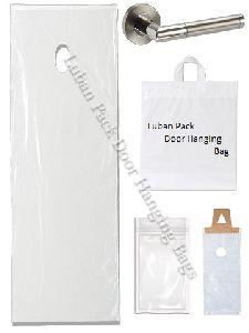 Door Hanging Bags